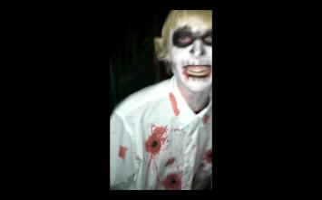 Screen Shot 2013-10-08 at 11.45.44 PM