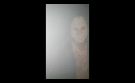 Screen Shot 2013-10-08 at 11.46.36 PM