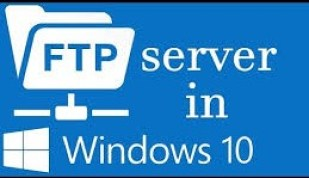 How To Setup FTP Server on Windows 7