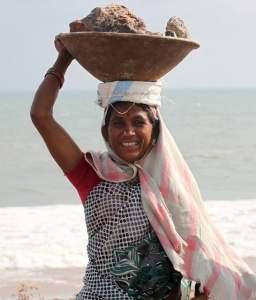 india-995216_640
