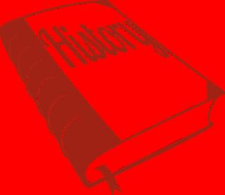 book-esoteric