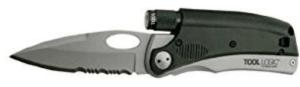 survival knives SL Pro 2