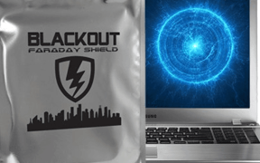 emp attack protect devices