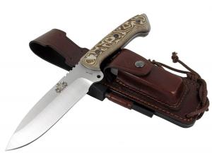 perkins survival knife