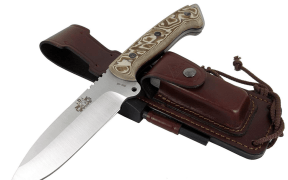 perkins survival knife