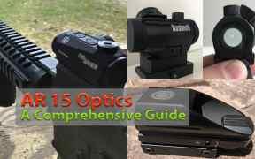 ar 15 optics feature