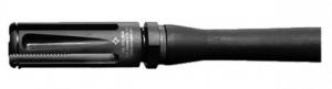 B.E. MEYERS & CO., INC. - AR-15 D249F FLASH HIDER 5.56
