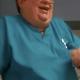 er doctor mocks