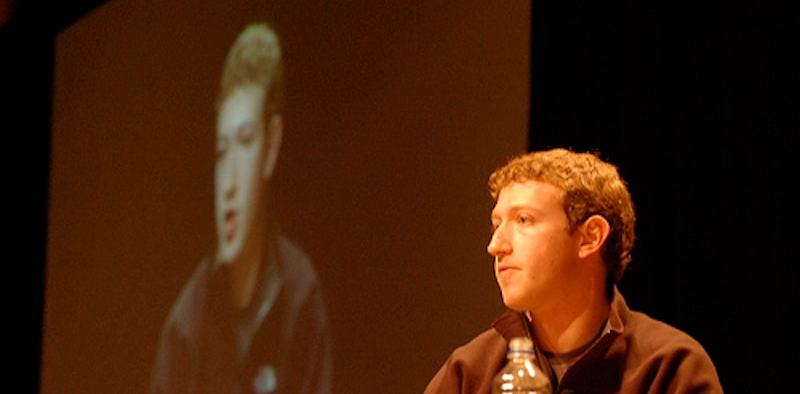 facebook censor memes