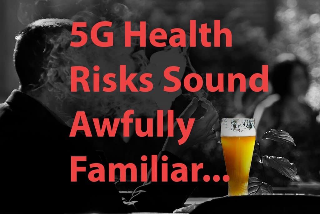 5g cancer risks copy