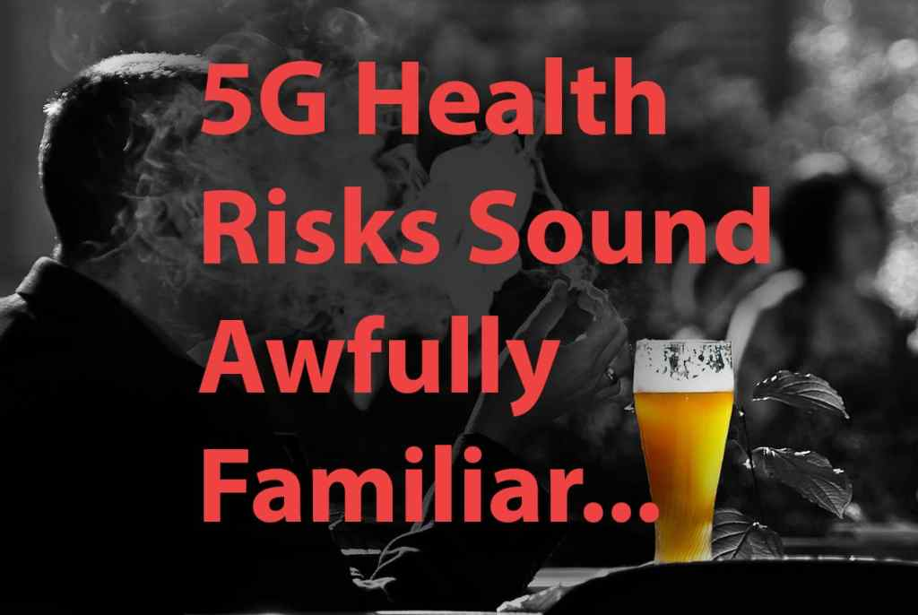 5g cancer risks copy