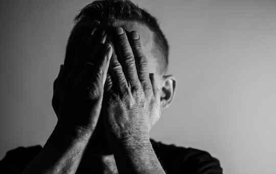 l-tyrosine fatigue side effects