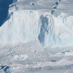 doomsday thwaites glacier collapse