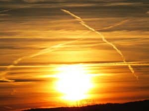 geoengineering chemtrails, what is geoengineering?