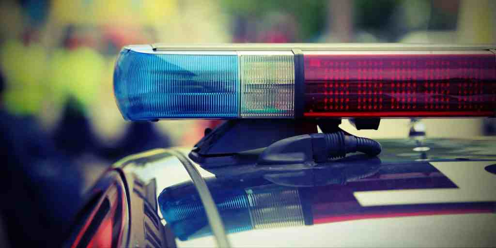 michigan sheriffs refuse whitmer orders