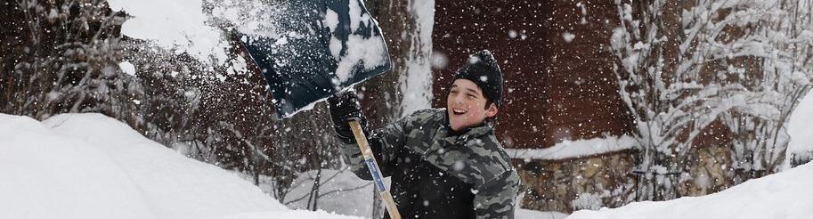 Winter Is Coming: 10 Things You Should Do To Prepare For Winter