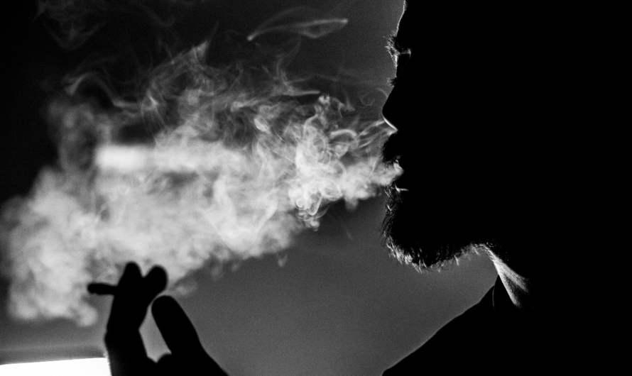 La méthode pour arrêter de fumer