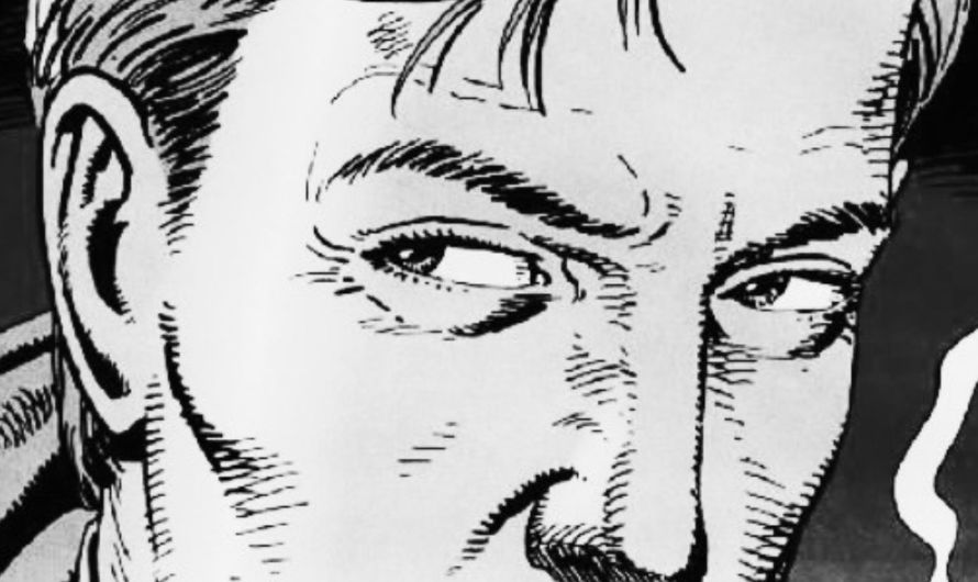 Hellblazer – John Constantine en 10 Planches