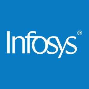 Infosys Referral Drive for Freshers