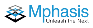 mphasis off campus drive for 2018 batch 2017 2016 recruitment