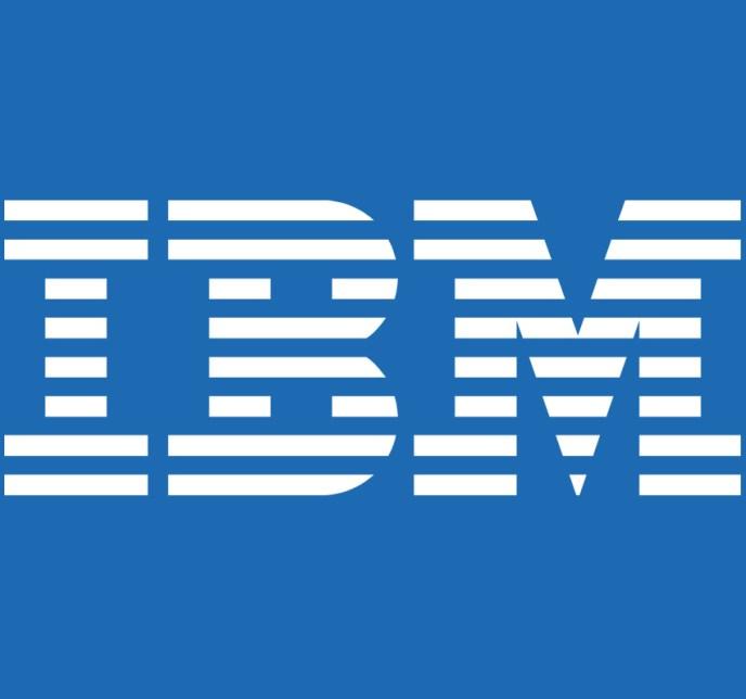 IBM Referral Drive 2018 for Freshers Batch hiring