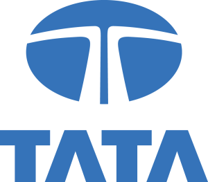 TCS Interview Questions for Round for Freshers 2018