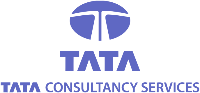 TCS Technical Interview Round Questions with Answers for freshers