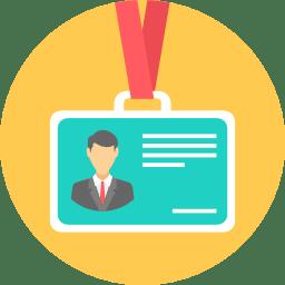 TCS Recruitment Pattern 2018 for Freshers test hiring