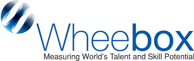 Wheebox Placement Papers and Solutions