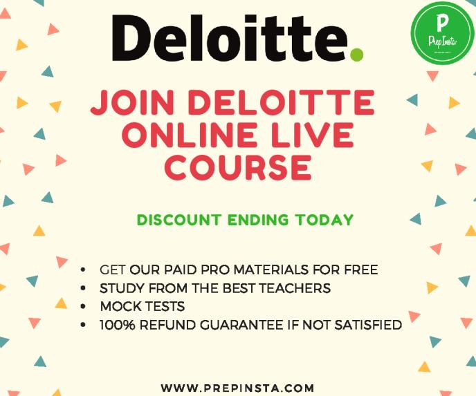 Deloitte-Online-Live-Classes-1