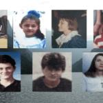 Sjećanje na zločin (I dio)