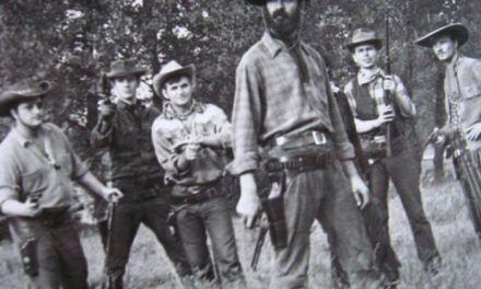 Kako su u Bijeljini nastajali jugoslovenski westerni