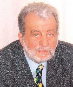 preminuo-adil-hajric-dugogodisnji-novinar-oslobodjenja