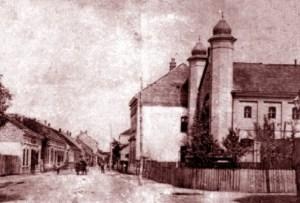 54-Sinagoga-u-Bijeljini-1928