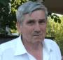 dr. Mahmut Nurkić