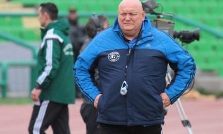 FK Radnik u finalu Kupa BiH