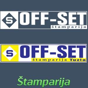off-set