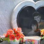 Boško i Admira, 25 godina života, 25 godina smrti