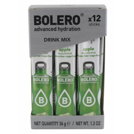 bolero-sticks-apple-box