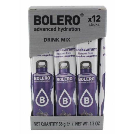 bolero-sticks-blackcurrant-box