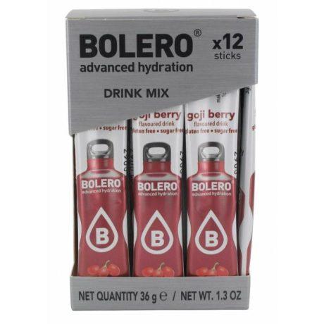 bolero-sticks-goji-berry-box
