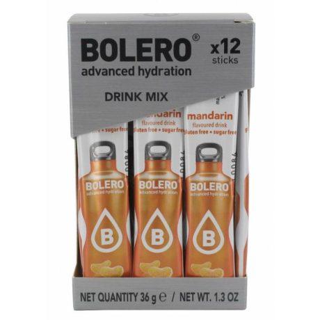 bolero-sticks-mandarin-box