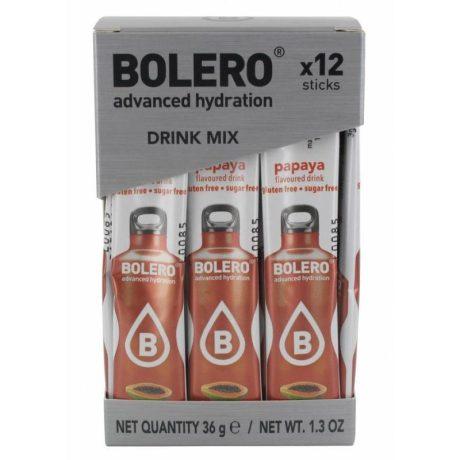 bolero-sticks-papaya-box