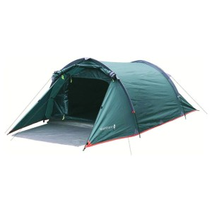 Highlander Blackthorn 2 Tent (Hunter Green)