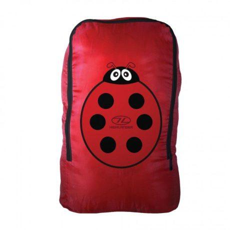 ladybird-sleeping-bag-prepper-pig
