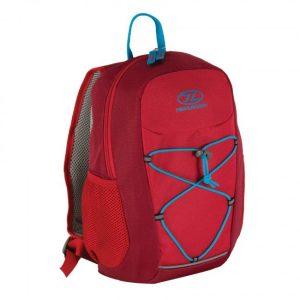 Kids Backpacks & Bags