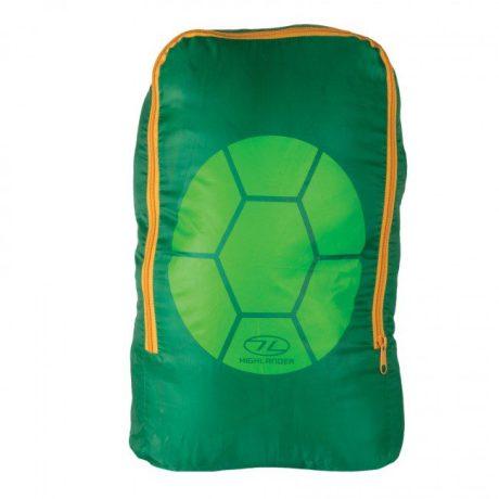 turtle-sleeping-bag-prepper-pig