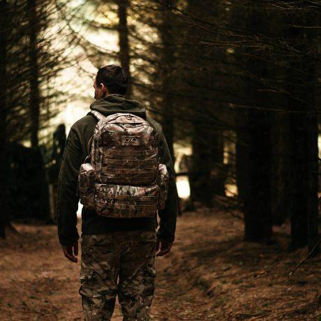 Highander-tactical-L34-mission-fleece-M50-2