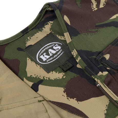 dpm-action-vest-label