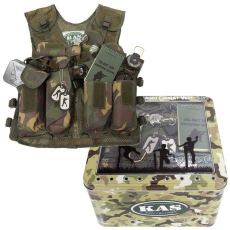 fully-loaded-assault-vest-3